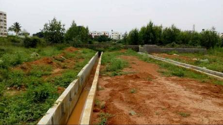 600 sqft, Plot in Builder Project Narayanapura on Hennur Main Road, Bangalore at Rs. 32.0000 Lacs