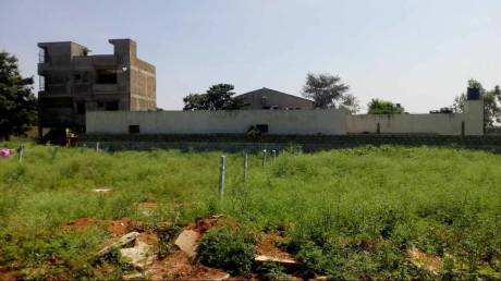 2400 sqft, Plot in Builder Project HBR layout 5th Block, Bangalore at Rs. 2.4000 Cr