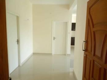 2800 sqft, 4 bhk IndependentHouse in Builder Sangam layout K Narayanapura Kothanur, Bangalore at Rs. 1.3500 Cr