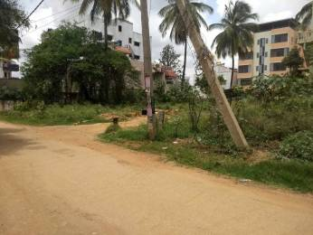 1984 sqft, Plot in Builder Project Horamavu, Bangalore at Rs. 85.0000 Lacs