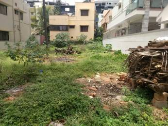 3360 sqft, Plot in Builder Project Horamavu, Bangalore at Rs. 1.4200 Cr