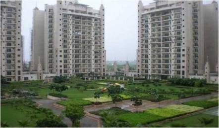 2262 sqft, 3 bhk Apartment in Godrej Frontier Sector 80, Gurgaon at Rs. 1.1800 Cr