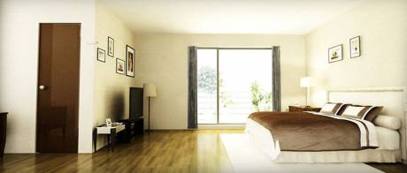 2066 sqft, 3 bhk Apartment in Godrej Oasis Sector 88A, Gurgaon at Rs. 1.0000 Cr