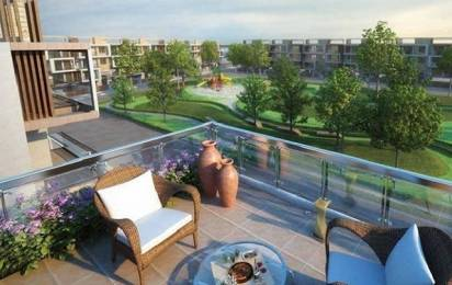 1816 sqft, 3 bhk Apartment in Godrej Summit Sector 104, Gurgaon at Rs. 99.0000 Lacs