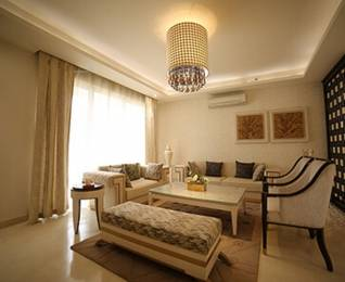 2438 sqft, 3 bhk Apartment in Ireo The Grand Arch Sector 58, Gurgaon at Rs. 2.2400 Cr