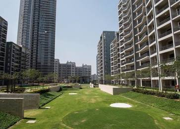 2874 sqft, 4 bhk Apartment in Ireo Skyon Sector 60, Gurgaon at Rs. 1.9900 Cr