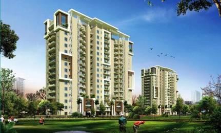 1650 sqft, 3 bhk Apartment in Emaar Gurgaon Greens Sector 102, Gurgaon at Rs. 87.0000 Lacs