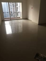 1200 sqft, 2 bhk BuilderFloor in Property NCR Vaishali Builder Floors vaishali 5, Ghaziabad at Rs. 14000