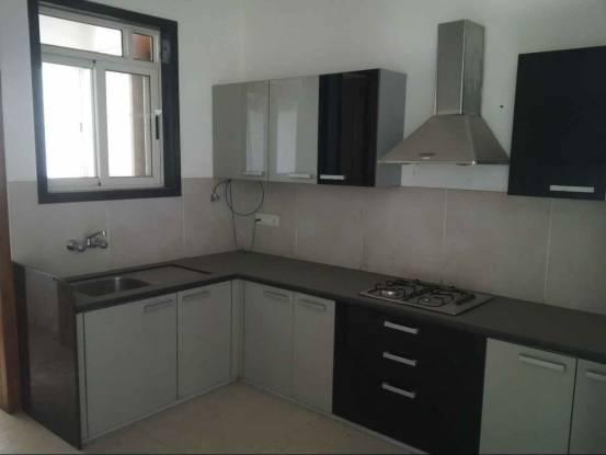 3825 sqft, 4 bhk Apartment in Marvel Ritz Hadapsar, Pune at Rs. 50000