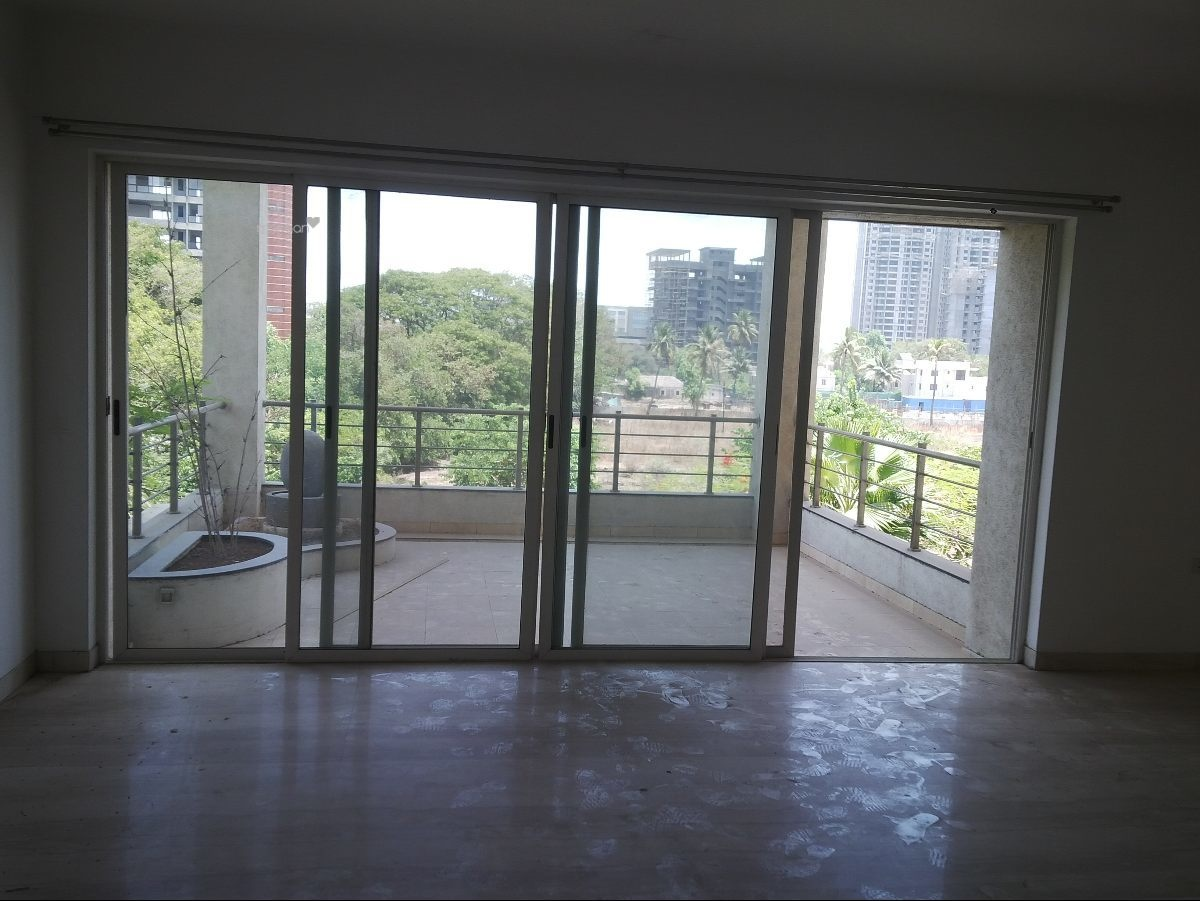 3825 sq ft 4BHK 4BHK+5T (3,825 sq ft) + Servant Room Property By National Properties In Ritz, Hadapsar