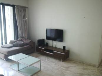 1690 sqft, 3 bhk Apartment in Lunkad Sky Vie Viman Nagar, Pune at Rs. 70000