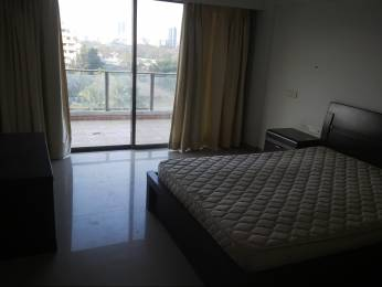 2800 sqft, 4 bhk Apartment in Oxford Hallmark Koregaon Park, Pune at Rs. 90000
