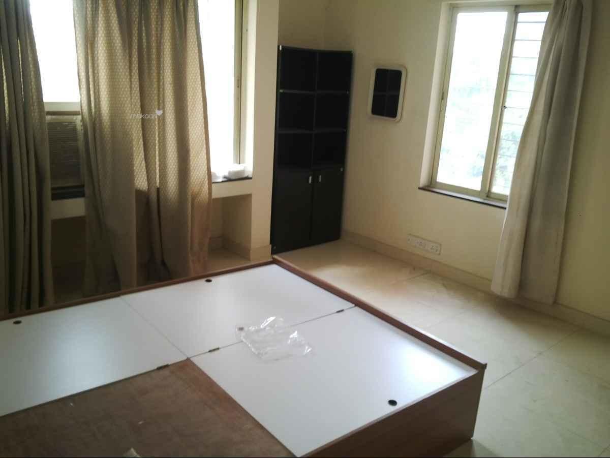 2125 sq ft 3BHK 3BHK+3T (2,125 sq ft) Property By National Properties In Marigold, Kalyani Nagar