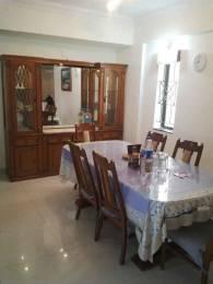 3000 sqft, 4 bhk Apartment in Atul Leela Garden Kalyani Nagar, Pune at Rs. 60000