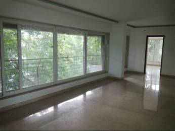 2804 sqft, 3 bhk Apartment in Searock 10 North Kalyani Nagar, Pune at Rs. 60000