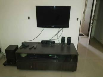 1235 sqft, 2 bhk Apartment in Lunkad Skylounge Kalyani Nagar, Pune at Rs. 45000