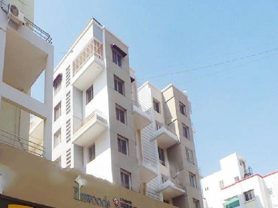 1250 sqft, 2 bhk Apartment in Builder Sukhwani Elmwoods Pimple Saudagar, Pune at Rs. 82.0000 Lacs