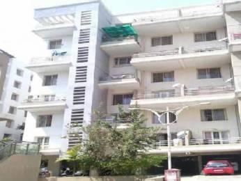 1250 sqft, 2 bhk Apartment in Builder Sukhwani Elmwoods Pimple Saudagar, Pune at Rs. 82.0000 Lacs