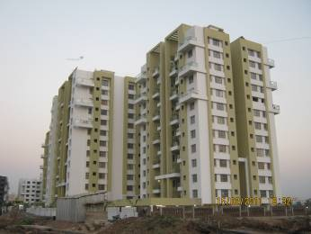 1373 sqft, 3 bhk Apartment in Tyagi Windwards Wakad, Pune at Rs. 90.0000 Lacs