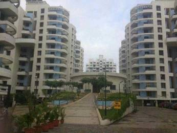 1515 sqft, 3 bhk Apartment in Mont Vert Tropez Wakad, Pune at Rs. 97.0000 Lacs