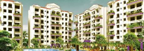1250 sqft, 3 bhk Apartment in Ashirwadh Aldea Espanola Mahalunge, Pune at Rs. 72.0000 Lacs
