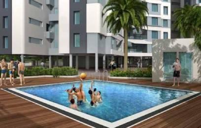 1084 sqft, 2 bhk Apartment in Chandrarang Opus 77 Wakad, Pune at Rs. 70.0000 Lacs
