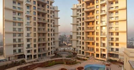 1570 sqft, 3 bhk Apartment in Kool Homes Arena Balewadi, Pune at Rs. 1.1500 Cr
