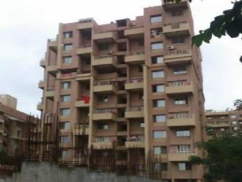 1371 sqft, 3 bhk Apartment in GK Rose Woods Pimple Saudagar, Pune at Rs. 97.0000 Lacs