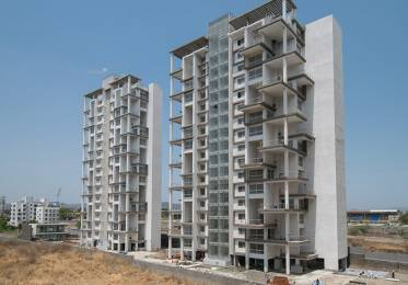 1920 sqft, 3 bhk Apartment in Marvel Cascada Balewadi, Pune at Rs. 1.5000 Cr