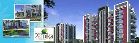 1556 sqft, 3 bhk Apartment in Vasudha Parnika Baner, Pune at Rs. 1.4200 Cr