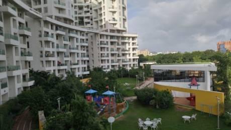 1484 sqft, 3 bhk Apartment in Nandan Prospera Baner, Pune at Rs. 1.4400 Cr