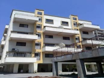 1501 sqft, 3 bhk Apartment in Mahavir Bhakti Genesis Wakad, Pune at Rs. 1.0000 Cr