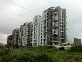 1260 sqft, 2 bhk Apartment in Gini Viviana Balewadi, Pune at Rs. 1.1500 Cr