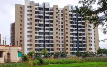 645 sqft, 1 bhk Apartment in Sanskruti Casa Imperia Wakad, Pune at Rs. 41.0000 Lacs