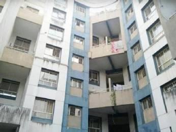 974 sqft, 2 bhk Apartment in Siddhivinayak Prime Plus Phase 2 Pimple Saudagar, Pune at Rs. 78.0000 Lacs