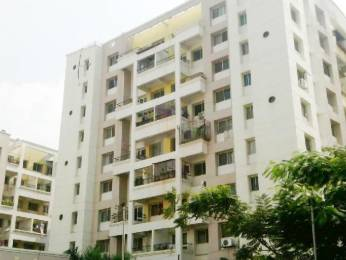 1400 sqft, 3 bhk Apartment in Wadhwani Ganeesham Phase I Pimple Saudagar, Pune at Rs. 87.0000 Lacs