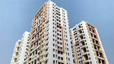 1088 sqft, 2 bhk Apartment in Bhujbal Vatika Homes Balewadi, Pune at Rs. 70.0000 Lacs