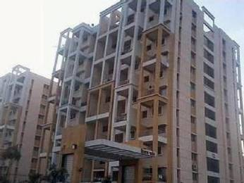 1137 sqft, 2 bhk Apartment in Concord Proxima Baner, Pune at Rs. 85.0000 Lacs