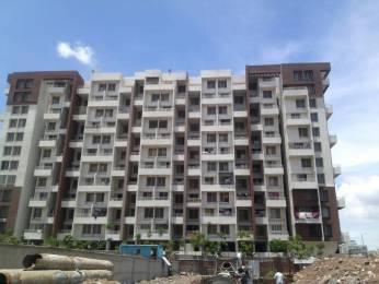 1040 sqft, 2 bhk Apartment in Chandrarang Capital Tower Wakad, Pune at Rs. 65.0000 Lacs