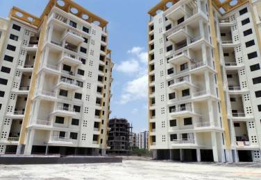 1698 sqft, 3 bhk Apartment in Natu Golden Trellis Balewadi, Pune at Rs. 95.0000 Lacs