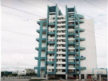 1670 sqft, 3 bhk Apartment in Kunal Icon Linera Wakad, Pune at Rs. 95.0000 Lacs