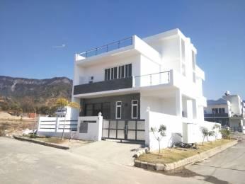 2650 sqft, 3 bhk Villa in Builder Panache Valley Sahastradhara Road, Dehradun at Rs. 1.3000 Cr