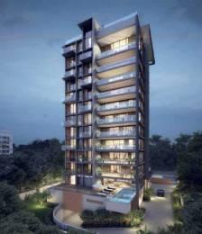 5650 sqft, 4 bhk Apartment in Builder Project Shivaji Nagar, Pune at Rs. 12.0000 Cr