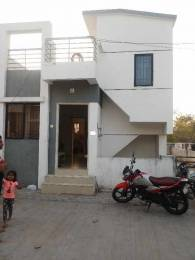 900 sqft, 1 bhk IndependentHouse in Dream Residency Makarpura, Vadodara at Rs. 29.0000 Lacs