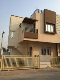 1400 sqft, 3 bhk IndependentHouse in Gold City Tarsali, Vadodara at Rs. 45.0000 Lacs