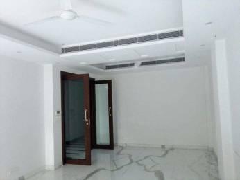 850 sqft, 2 bhk Apartment in Builder Project Makarpura, Vadodara at Rs. 24.0000 Lacs