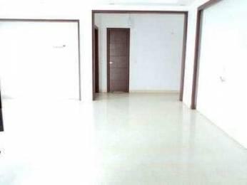 900 sqft, 1 bhk Apartment in Builder Project Makarpura, Vadodara at Rs. 29.0000 Lacs
