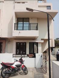 1400 sqft, 3 bhk Apartment in Builder Project Tarsali, Vadodara at Rs. 40.0000 Lacs