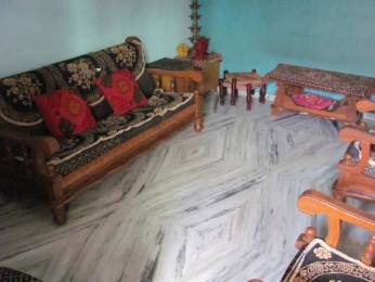 1400 sqft, 3 bhk Apartment in Builder Project Tarsali, Vadodara at Rs. 53.0000 Lacs