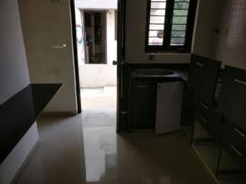 1700 sqft, 3 bhk Apartment in Builder Project Tarsali, Vadodara at Rs. 63.0000 Lacs